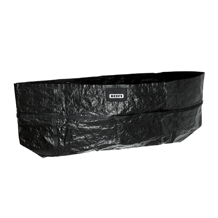 Universal Bike Bag / black/900