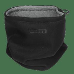 Bandit Gaiter / grey melange
