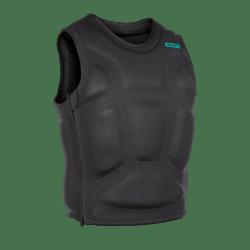 Collision Vest Element / black