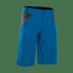 Bikeshorts Traze Amp / ocean blue