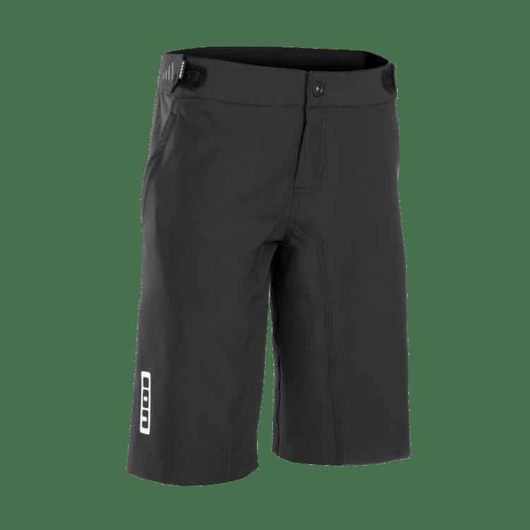 Bikeshorts Traze Amp WMS / black