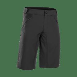 Bikeshorts Traze Amp / black
