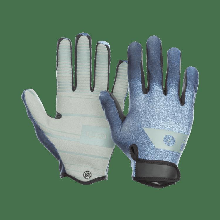 Amara Gloves Full Finger / dark Blue