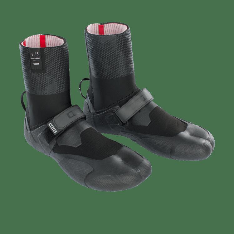 Ballistic Boots 6/5 IS / Unicolor