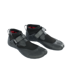 Ballistic Shoes 2.5 IS / black