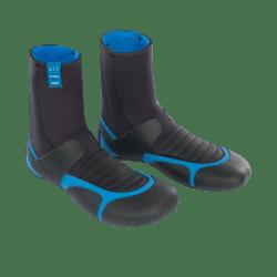 Plasma Boots 6/5 NS / black