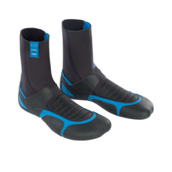Plasma Boots 3/2 NS / black
