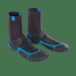 Plasma Boots 3/2 RT / black