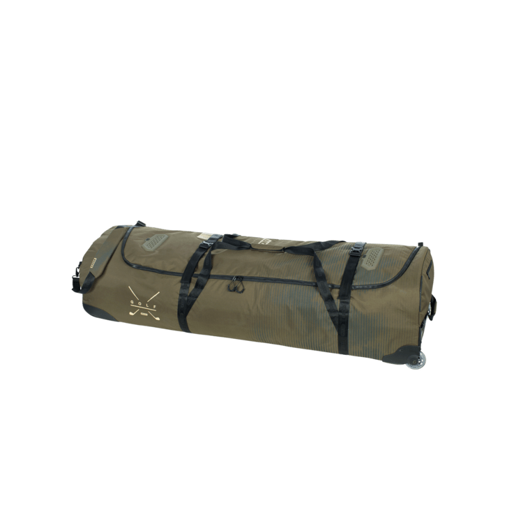 Gearbag Tec 1/3 Golf / olive