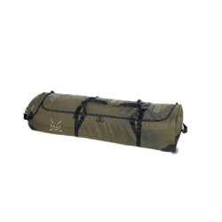 Gearbag Tec 2/4 Golf / olive