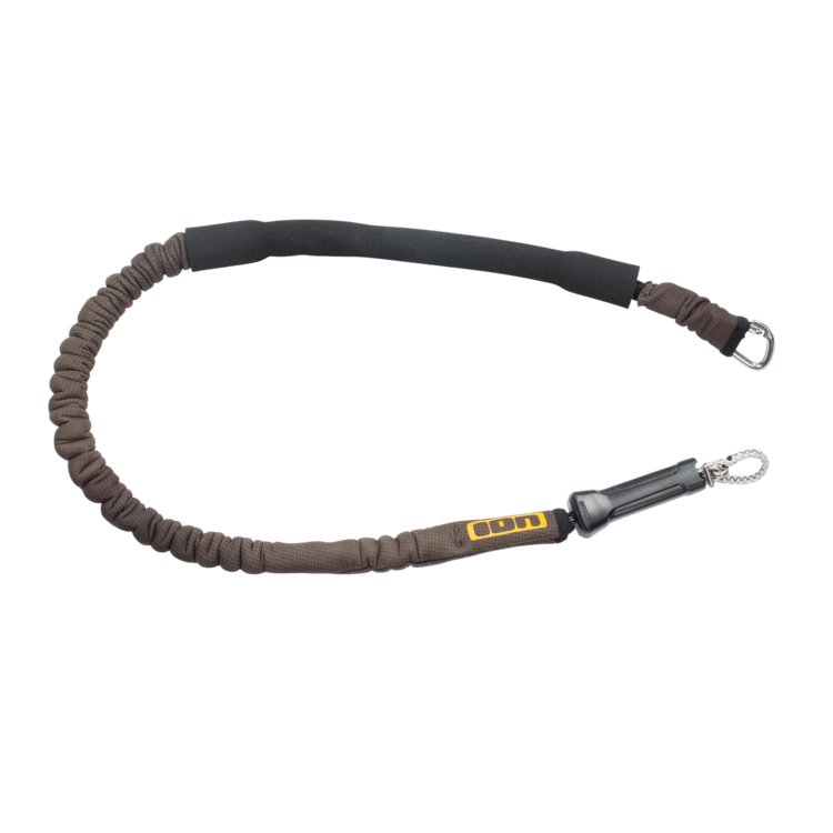 Handlepass Leash 2.0 / olive