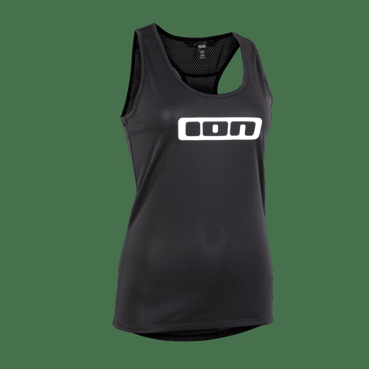 Base Tank WMS / black