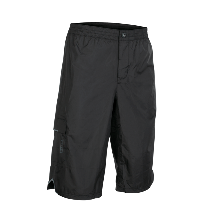 Rain Shorts Shelter / 900 black