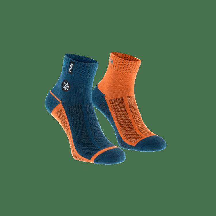 Socks Paze / 787 ocean blue