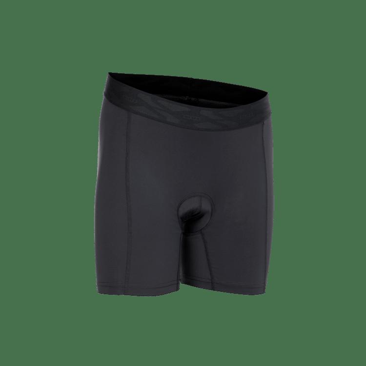 In-Shorts Short WMS / 900 black