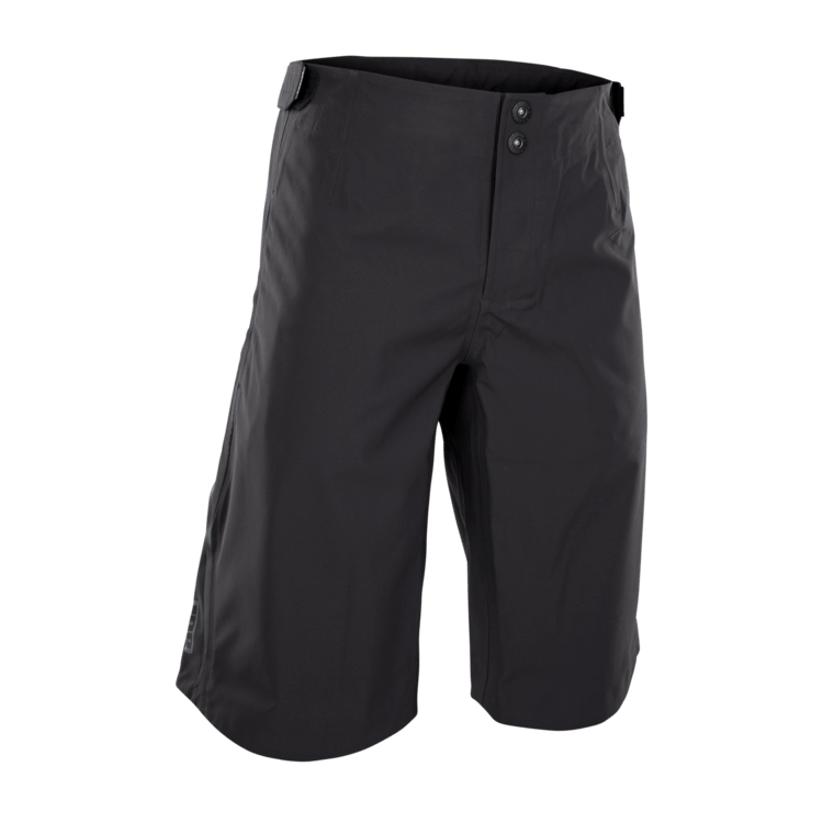 3 Layer Shorts Traze Amp / 900 black