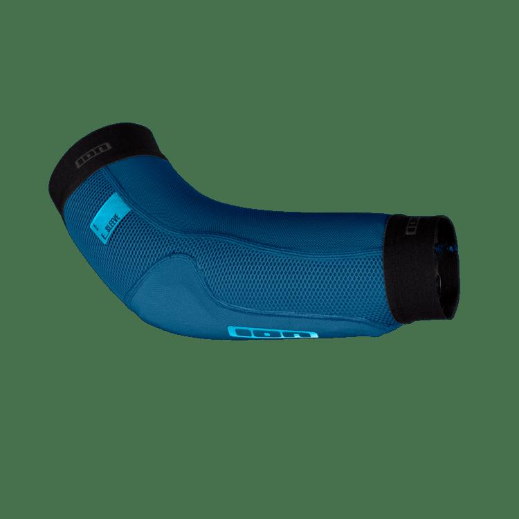 E-Sleeve / 787 ocean blue