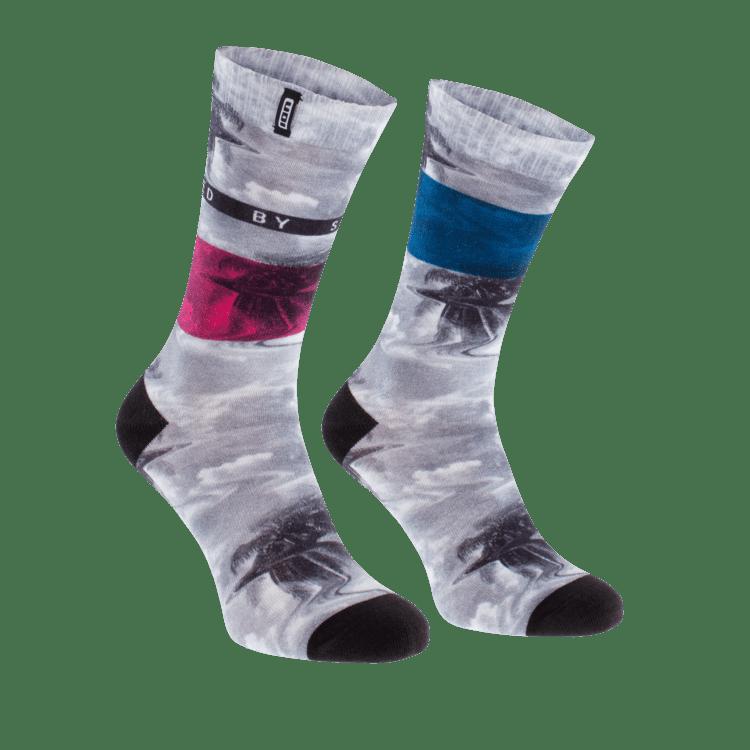 Socks Seek / 020 aop