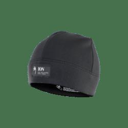 Neo Logo Beanie / black