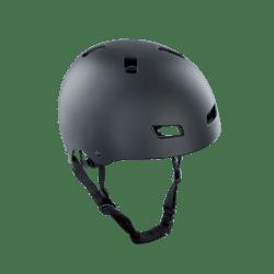 Hardcap 3.2 / black