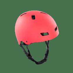 Hardcap 3.2 / red