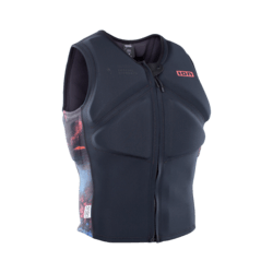 Vector Vest Select / black capsule