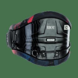 Riot Curv 14 Select / black capsule