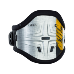 Radium Curv 13 Select / silver