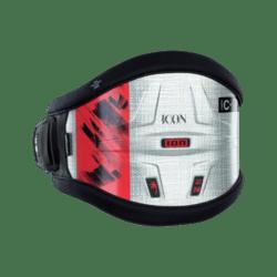 Icon Curv 14 / silver