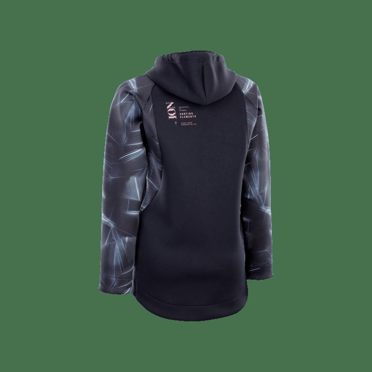 Neo Hoody Lite WMS / laser black