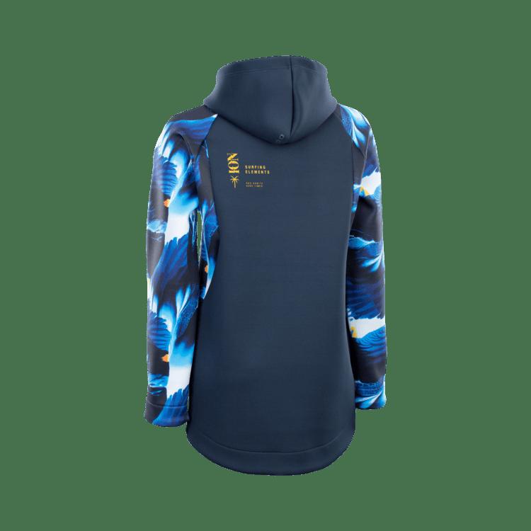 Neo Hoody Lite WMS / blue capsule