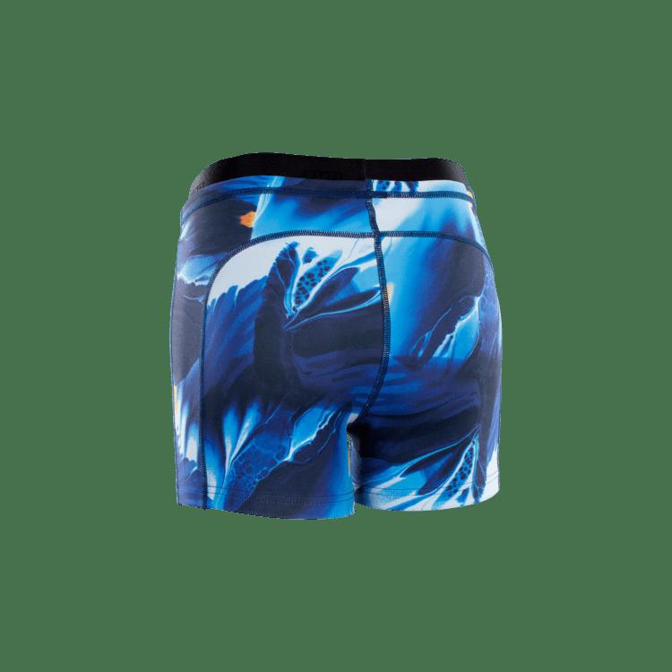 Amaze Shorty Rashguard Pants / blue capsule