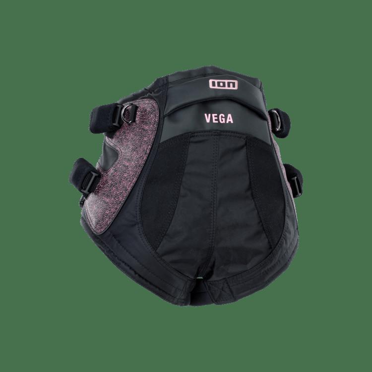 Vega / black