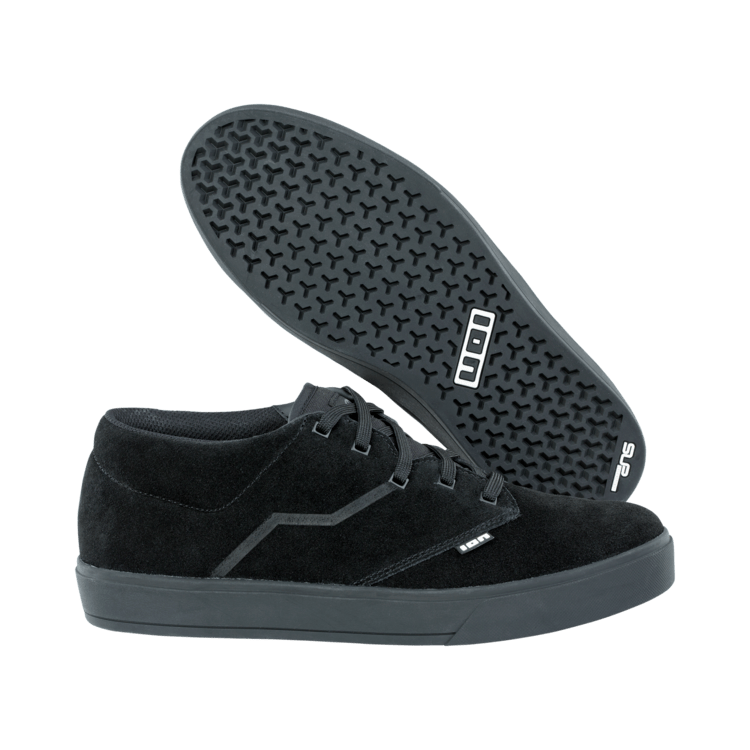 Shoe Seek AMP / 900 black