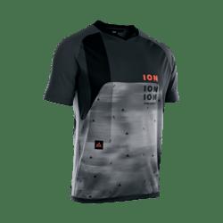 Tee SS Traze VENT / 900 black