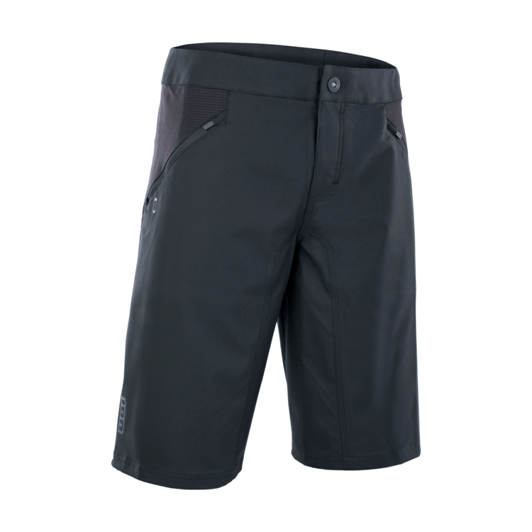 Bikeshorts Traze X / 900 black