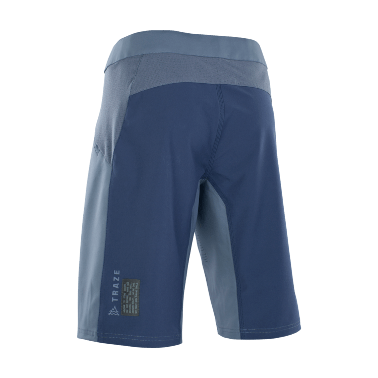 Bikeshorts Traze X / 714 storm blue