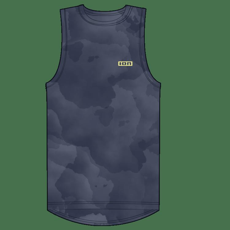 Base Tank / 010 aop