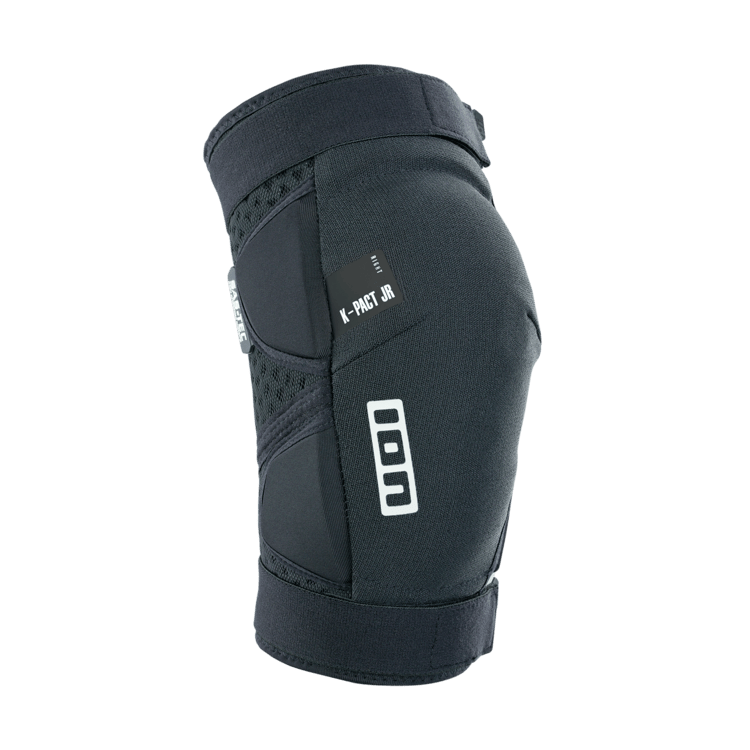 Pads K-Pact Youth / 900 black