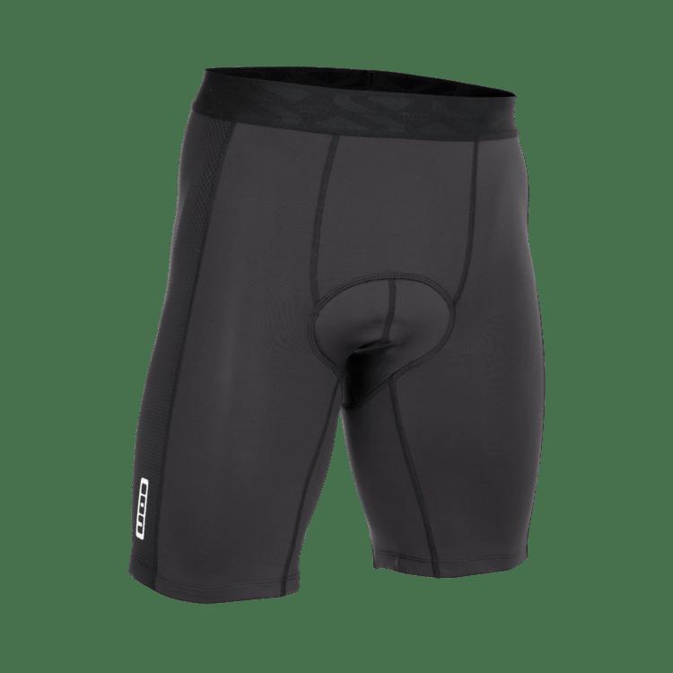 Base In-Short long WMS / 900 black